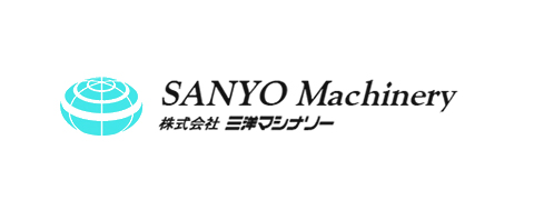 SANYO Machinery